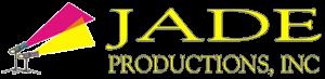 Jade Productions, Inc Logo